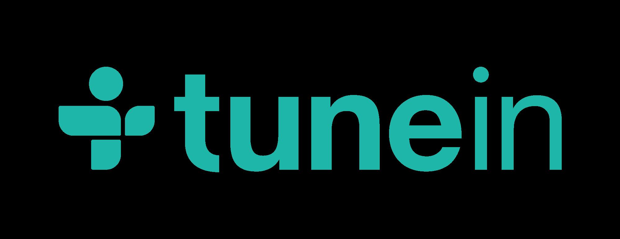 Anhören auf TuneIn Radio