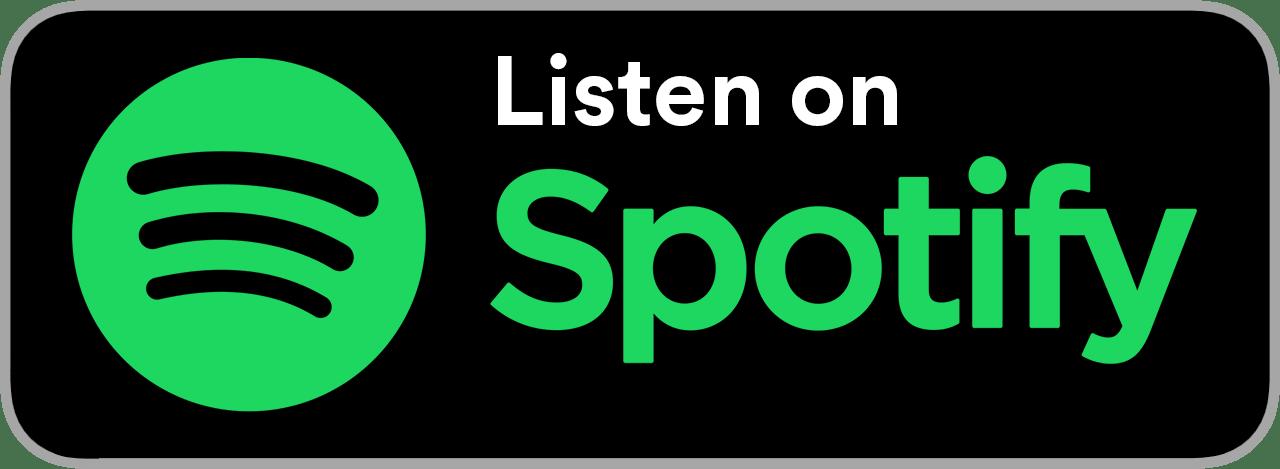 Anhören auf Spotify