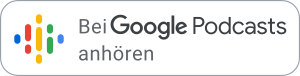 Bei Google Podcasts anhören
